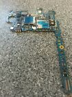 SAMSUNG GALAXY NOTE 2 II i605 MOTHERBOARD VERIZON ROOTED 4G LTE KITKAT 442 16G