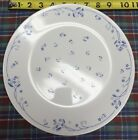 Corelle by Corning Provincial Blue 10 1/4