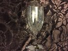 Waterford Crystal Lismore Essence Plat Rimmed Iced Beverage-8.5