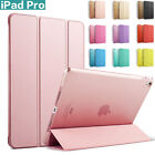 Ultra Thin Magnetic Leather Smart Case Cover Stand for Apple iPad Pro 9.7