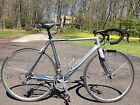Cannondale CAAD8 Racing Bicycle Bicycle has been sold