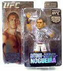 Round 5 UFC Ultimate Collector Series 3 LIMITED EDITION Action Figure Antonio