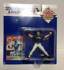 Randy Johnson 1995 Starting Lineup MLB Mint On Card MOC With Trading Card