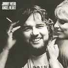 Jimmy Webb: Angel Heart [Blu-spec CD2] (Japan)