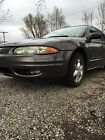 Oldsmobile: Alero GL 2002 for $800 dollars