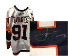 John Tavares Cards, Rookies Cards and Autographed Memorabilia Guide 74