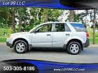 Saturn: Vue 2 Owner, Moon below $4500 dollars
