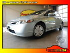 Honda: Civic HYBRID 2008 for $4500 dollars