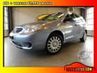 Toyota: Matrix XR 2005 toyota below $5000 dollars