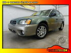 Subaru: Outback AWP (New below $4500 dollars
