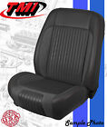 1968 1969 Ford Mustang Sport R Seat Covers Kit By Tmi Products Fronts Only