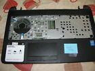 HP 15-1010DX Bottom for Parts Only