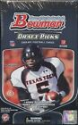 2009 Bowman Draft Picks Football 6