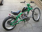 USA SELLER NEW 2019 80 CC GAS MOTOR ENGINE BIKE MOPED DIY CHOPPER NOT INCLUDED