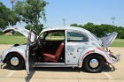 Volkswagen Beetle Classic 1967 custom bug stunning condition