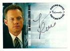 Get LOST! Ultimate Guide to Autographed LOST Trading Cards 18