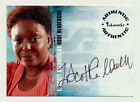 Get LOST! Ultimate Guide to Autographed LOST Trading Cards 19