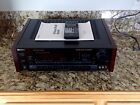 SONY STR-GX909ES 5.1 CHANNEL HOME THEATER SURROUND RECEIVER MINT CONDITION