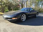 Chevrolet: Corvette Fastback below $3300 dollars