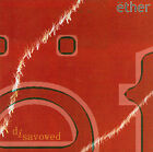 Ether - Disavowed       *** BRAND NEW CD ***