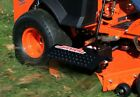 Advanced Chute System Zero Turn Mower Discharge Control Cub Cadet Snapper Ariens