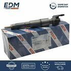 Bosch Diesel Injector for BMW 3 5 6 X3 X5 X6 0445115077 Fedex shipping