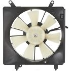 Engine Cooling Fan Assembly Spectra CF18052 fits 02-06 Acura RSX 2.0L-L4