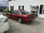 Nissan: 240SX SE Coupe 2-Door for $1500 dollars