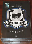 2013-14 Upper Deck The Cup Factory Sealed Hobby Box