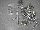 Honda CB750 SOHC CB750 SS F Supersport 1976 Miscellaneous Engine Hardware