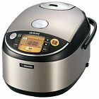 ☀Zojirushi☀ NP-IG18-XA  Commercial rice cooker 1.8L / Ship by EMS!!