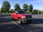 Ford: F-150 XLT 1999 ford for $6800 dollars