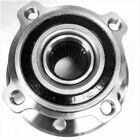 REAR WHEEL HUB BEARING ASSEMBLY FOR BMW 525i 528i 530i 540i  EACH FAST SHIPPING