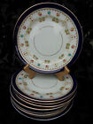 VTG / ANTIQUE ROYAL WESTMINSTER CHINA