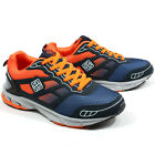 BR550 Navy Mens Shoes US75 US8 US10 Sneaker Sports Athletic Running Shoes