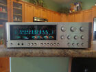 Vintage Kenwood KR-9940 4 Channel Quadraphonic Stereo Receiver Serviced!
