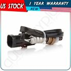 Oxygen Sensor Upstream 02 Replacement O2 for 91 92 93 94 Geo Tracker 16L New