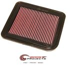 K&N Air Filter 2004-2012 MITSUBISHI GALANT 2.4L / ENDEAVOR 3.8L * 33-2285 *