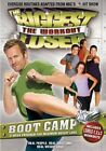 Biggest Loser Boot Camp DVD
