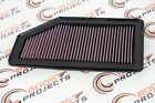 K&N Air Filter 2011-2016 HONDA ODYSSEY 3.5L * 33-2461 *