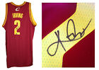 Kyrie Irving Rookie Cards and Autograph Memorabilia Guide 34