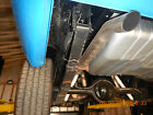 Mercury Cougar 1970 mecury cougar 1 of 1 blue in great shape
