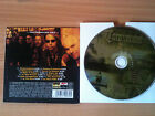 TARAXACUM ~'RAINMAKER'~RARE GERMAN PROMO ONLY CD 2003~METAL~NEW