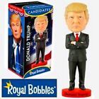 Donald Trump largest US President of America in 2016 Bobblehead
