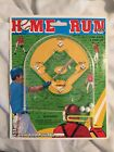 SEALED VINTAGE 1987 HOME RUN BASEBALL PINBALL GAME SMETHPORT SPECIALTY Cool