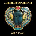 Arrival by Journey CD