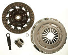 Clutch Kit OE PLUS Rhinopac 01 046 fits 07 11 Jeep Wrangler 38L V6