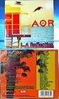 V/A - AOR L.A Reflection (CD, 2002, Artist's Label, US INDIE) RARE