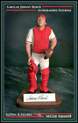 Johnny Bench Card and Memorabilia Guide 27