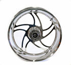 New Big Bear Chopper Storm 18x85 CCI Venom Bike Rear Polished Wheel 695088